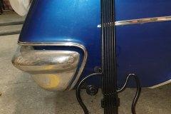 guitar-steel-decoration