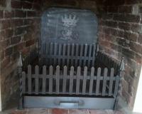 fireplace-w640h480