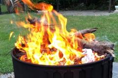firepit-newforest-metalwork-1