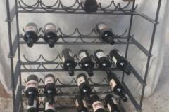 winerack-w640h480