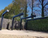 unusual-garden-pergola