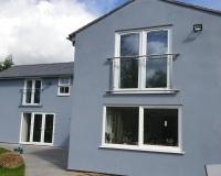 juliet-balcony-blue-house