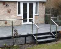 raised-patio-ballustrade-decking-scaled