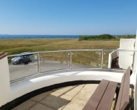 stainless-steel-balustrade-sea-view