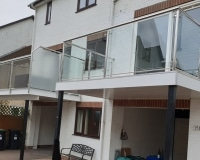 two-balconies-mudeford