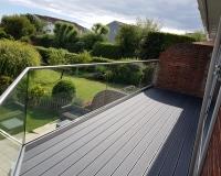 composite-deck-flooring