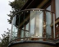 f_balcony2-w640h480