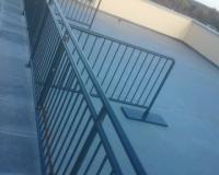 freestandingrails-w640h480