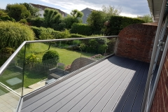 composite-deck-flooring