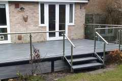 raised-patio-ballustrade-decking-scaled