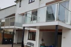 two-balconies-mudeford