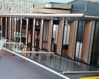internal-steel-staircase-oak-treads