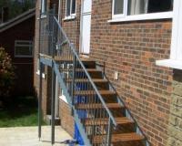 smallstair-w640h480
