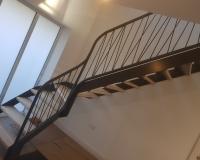 unusual-modern-stairs