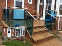 blue-glass-balcony-after
