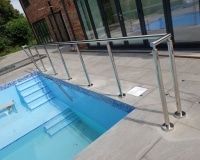 swimmingpool-balustrade