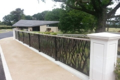 cemeterybridge-w640h480