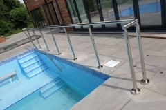 swimmingpool-balustrade