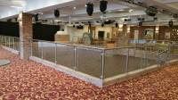 ballroom-dance-floor-glass-stainless-steel-surround