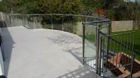patio-balustrade