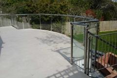 patio-balustrade