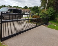 8-metre-sliding-gate