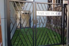 modern-metal-gates