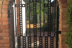 modern-wrought-iron-gate-3-new-forest-metalwork