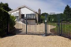 oriental-style-gates