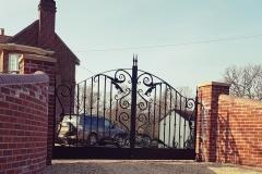 parissienne-style-gates