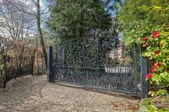 wLymington-Gate-3639c