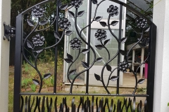 wrought-iron-gate-2-new-forest-metalwork