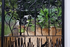 wrought-iron-gate-new-forest-metalwork